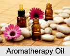 Treatment in Naturopathy