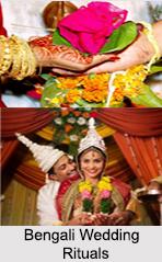 Bengali Wedding