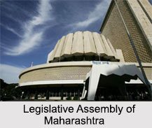 State Legislature in India, Indian Administration