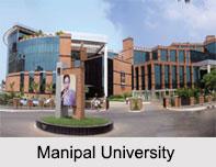Universities of Karnataka, Indian Universities
