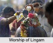 Lingam, Lord Shiva, Hindu Mythology