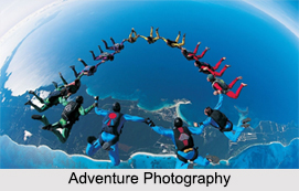 Adventure Photography, Indian Photography