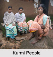 Kurmis, Indian Caste