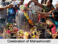 Mahashivratri, Indian Festival