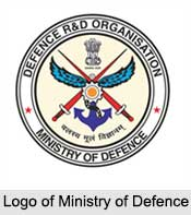 Indian Ministry of Defence, Indian Administration