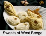 West Bengal Cuisine, Indian Regional Cuisine