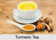 Uses of Turmeric in Medicine, Indian Spice