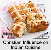 Religious Influence on Indian Food, Indian Cuisine