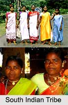 South Indian Tribes