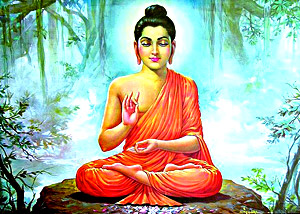 Jainism-Karma, Indian Philosophy