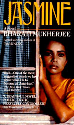 "bharati mukherjee hindus Dilemma of immigrants in america - in the essay, ""american dreamer"" by bharati mukherjee, mukherjee writes about the problems of immigrants nowadays because of her families religious tradition, mukherjee is confined by her permanent identity in her own culture, ""a hindu indian's last name announced his or her."