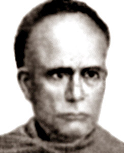 Ishwar Chandra Vidyasagar, Indian Renaissance, British India