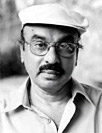 IV Sasi - Malayalam Director, Indian Cinema