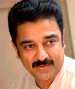 Kamal Hassan, Indian Cinema