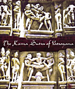 Introductory to Kama Sutra, Kama Sutra