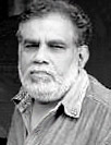 K R Mohanan - Malayalam Director, Indian Cinema