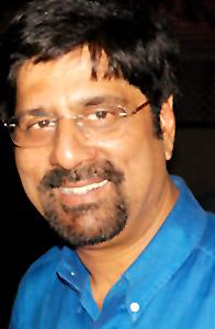 K Srikkanth, Indian Cricket