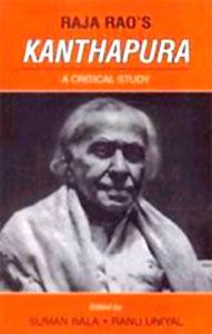 Kanthapura, 1938