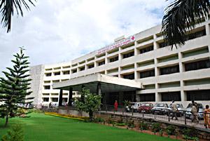 Vokkaligara Sangha