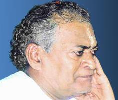 external image KottakkalSivaraman_16585.jpg