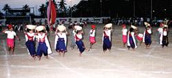 koli-dance