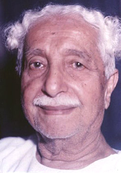 Kuvempu, Indian Theatre Personality