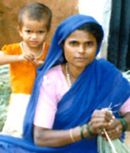 Jenu Kuruba Tribe, Karnataka