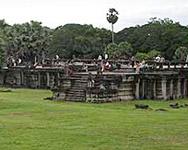 City of Haryana - Kurukshetra