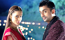 Kkusum -  Shilpa Saklani replaces Manasi Joshi Roy