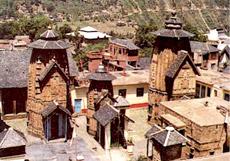Lakshminarayanan Temple