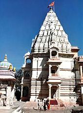 mahakaleshwar-temple