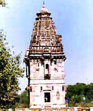 Mahamaya Devi Mandir, Ratanpur, Bilaspur, Chhattisgarh