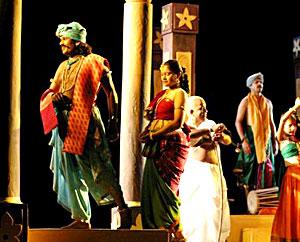 http://www.indianetzone.com/photos_gallery/14/Marathi_19199.jpg