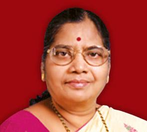 Malini Rajurkar