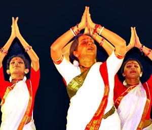 Mamata Shankar