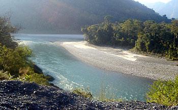 Manasarovara, Famous Lake