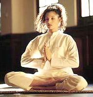 Sadhana, Spiritual Practice