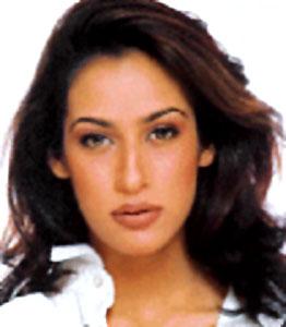 Nafisa joseph, Nafisa joseph Wiki, Nafisa joseph pictures, Nafisa Joseph Miss India Universe, Nafisa joseph Commited Sucide