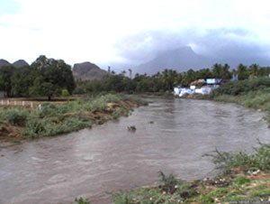 Eruvadi, Tamil Nadu