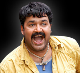 Mohanlal Viswanathan Nair - Malayalam Actor, Indian Cinema