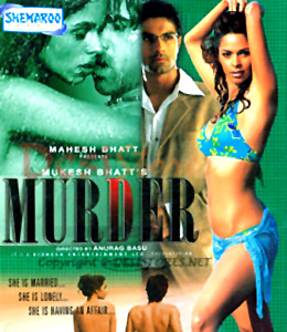 Murder, Indian movie