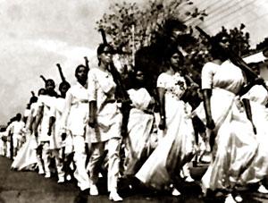 quit india movement essay