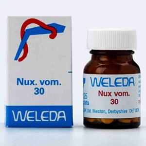 Homeopathy In Vertigo or Giddiness