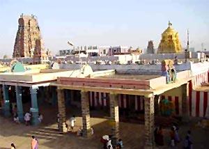 Palani temple Madurai, Tamil Nadu