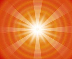 Brahma Kumaris visualize Paramatma as a point of light