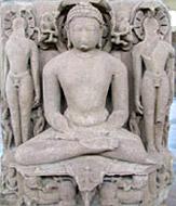 Parsavanath