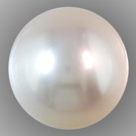 pearl the gemstone for moon