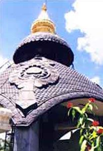 Prasanna Veeranjaneya Temple