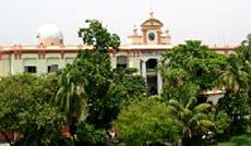 Presidency College (1855).