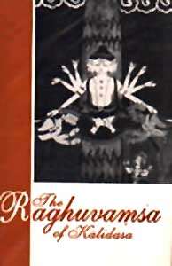 Raghuvansa by Kalidasa, Classical Poetry in Sanskrit Literature